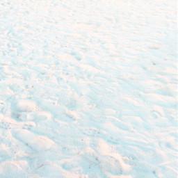 freetoedit interesting beach whitesand