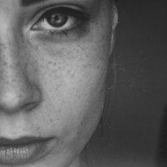 blackandwhite photography people interesting me