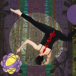 freetoedit kundalini yoga