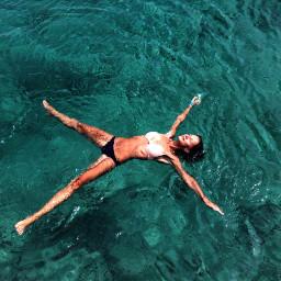 greece balos sea interesting photography