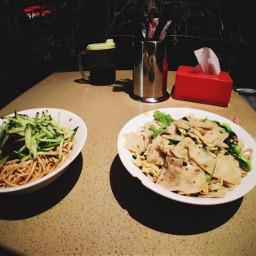 noodles freetoedit
