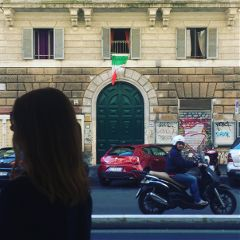 italy rome streetphotography travel