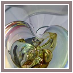 glassart artistic photography tinyplanet