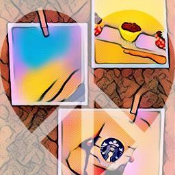 freetoedit wallpaperdesign