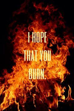 freetoeditedited hamilton burn fire quotes freetoedit