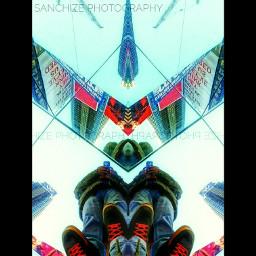 sanchizephotography youseeit colorsplash masonic nyc
