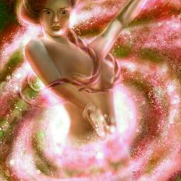 wdpgalaxy drawing painting digitaldrawing thisisadrawing