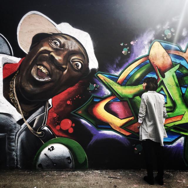 #streetart #interesting