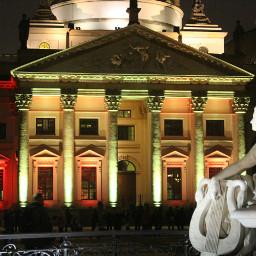 festivalofflights berlin lights my_berlin myberlin