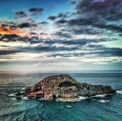 asturias hdr nature photography landscape freetoedit