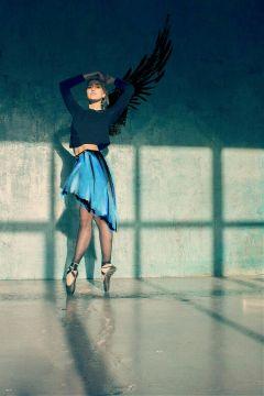 freetoedit remix dancer