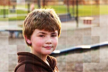 freetoedit remix boy child model
