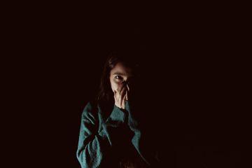 darkandlight photography dark portrait me freetoedit