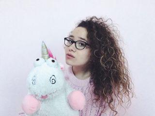 unicorn interesting art photography people freetoedit