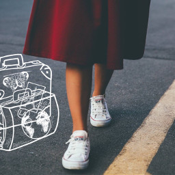 freetoedit love travel steps followme