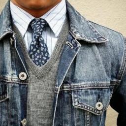 fashion mensfashion men outfit aesthetic freetoedit