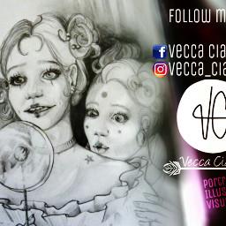 instagram facebook art artist drawing