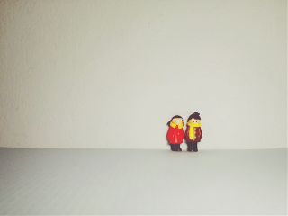 freetoedit dpcblankspaces figurine minimal