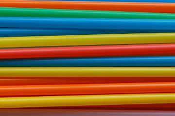 freetoedit background colorful tubes texture