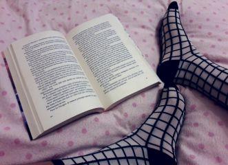 freetoedit life book tumblr