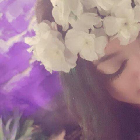 #mee,#eyelashes,#flowers,#garden,#me