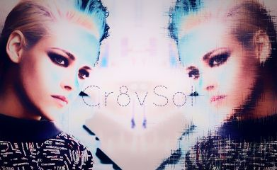 mirror beautifypicsart kristenstewart effect wallpaper